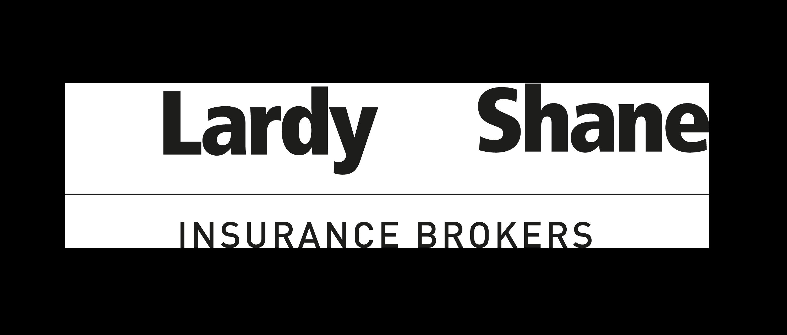 McLardy McShane Sydney